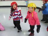 2019スケート教室
