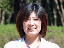 小川 由美